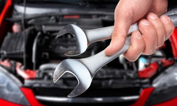 automotive-service
