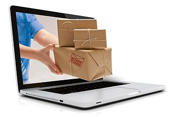 خرید آنلاین از آپشن